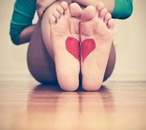 amar pies