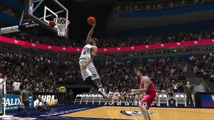 mejorar-el-salto-en-el-basquetbol