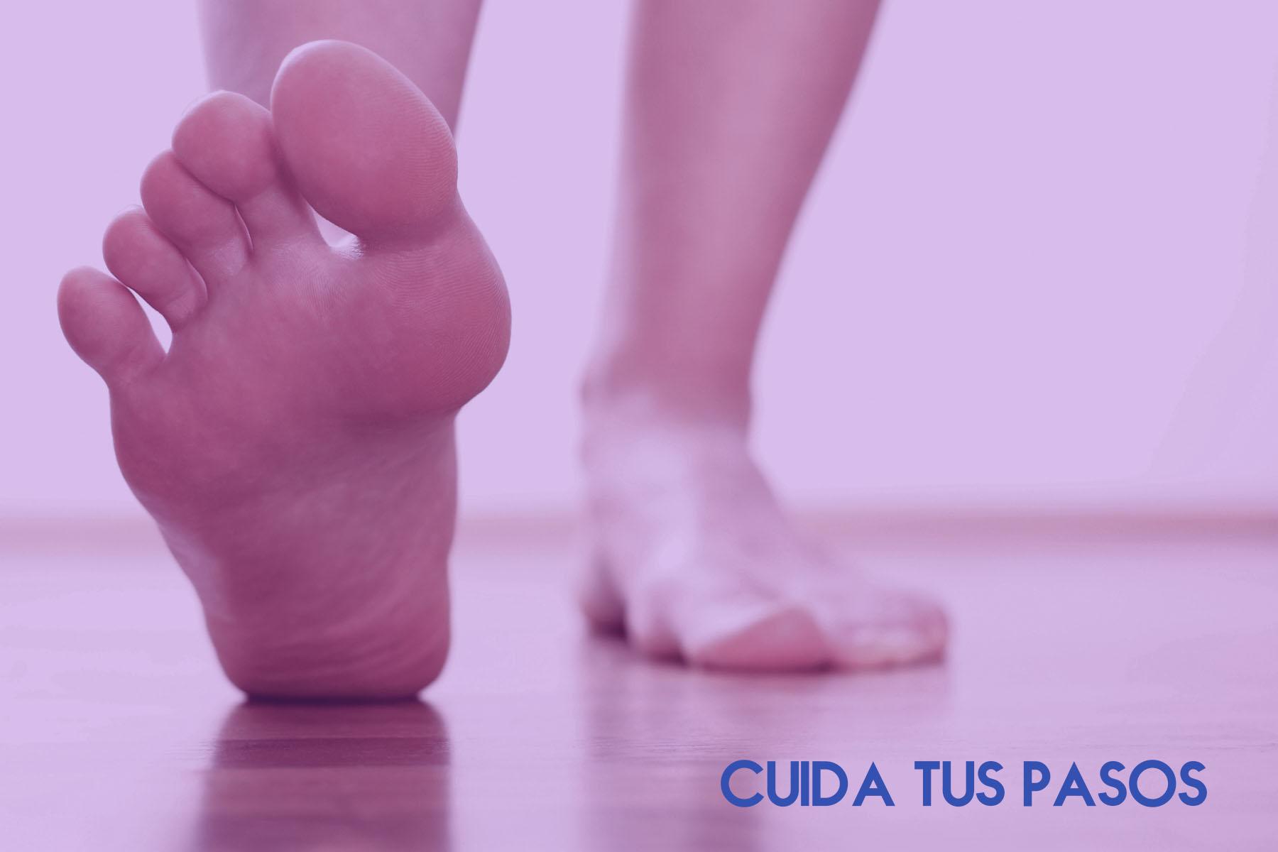Piedica Dolor de Pies Deformaciones en los Pies México | Piedica ...